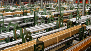 BUHLMANN GROUP | Stahlrohre | Tube Solutions